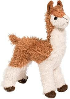 Best mini alpaca toy Reviews