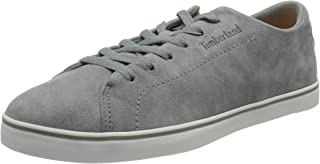 Timberland Skape Parkleather Lace-up, Sneakers Basse Uomo