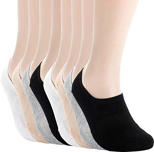 Women High Ankle Cotton Crew Socks Get Marry Sign Casual Sport Stocking