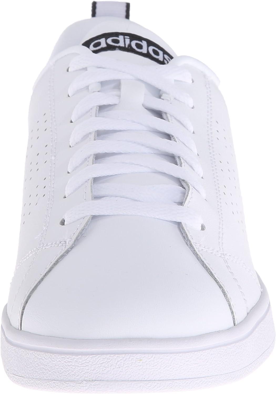Amazon.com | adidas NEO Women's Advantage Clean Vs W Fashion ...