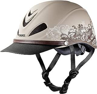 Troxel Low Profile Dakota Helmet