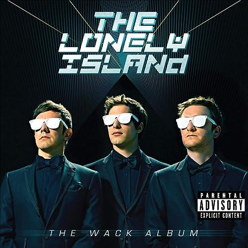 Legalize it song   legalize it song download   legalize it mp3.