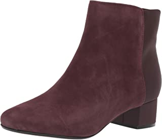 Clarks Chartli Valley womens Ankle Boot