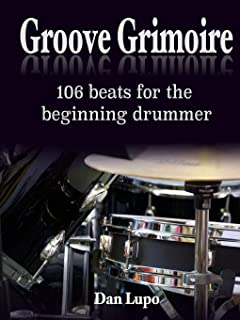 Groove Grimoire - Beginners