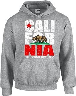 Best grey california republic sweater Reviews