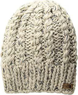 436bfdbfdfc Peyote Beige Sodalite Blue Multi. 96. The North Face. Chunky Knit Beanie.   30.99MSRP   35.00
