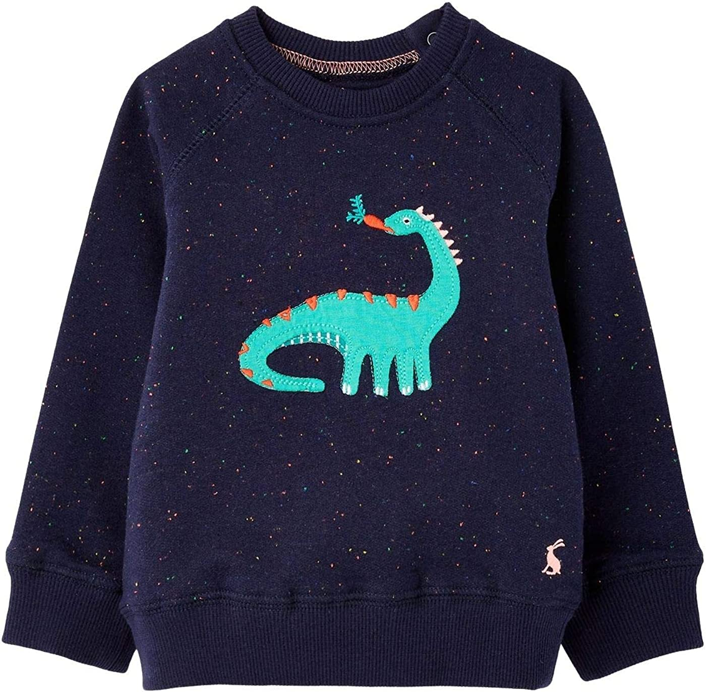 Joules Sacramento Mall Baby Ranking TOP7 Boy's Infant Andy Sweater