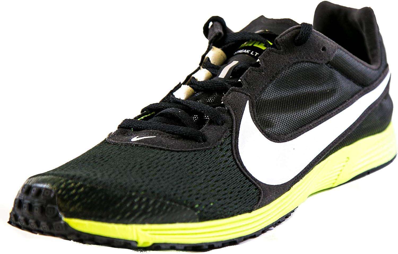 Nike Mens Zoom Streak LT 2 Trail Running shoes