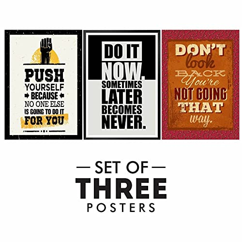 quotes poster buy quotes poster online at best prices in