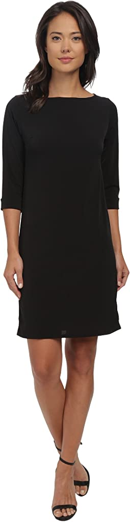 rsvp - Susan Shift Dress
