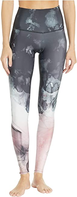 94235bd91b229 Yoga pant, Clothing | Shipped Free at Zappos