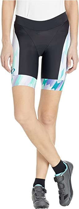 Elite Graphic Tri Shorts