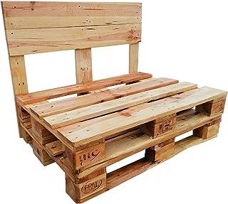 Amazon.es: 50 - 100 EUR - Muebles / Hogar y cocina: Productos ...