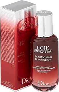 Dior ONE ESSENTIAL skin boosting super sÃrum 50 ml
