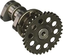 Best web cam camshafts Reviews