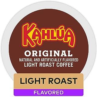Best kahlua coffee non alcoholic Reviews
