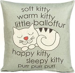 Best happy kitty sleepy kitty Reviews