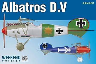 10 Mejor Albatros Dv 1 48 de 2020 – Mejor valorados y revisados