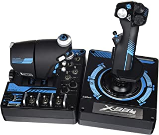 Best saitek x55 hotas system Reviews