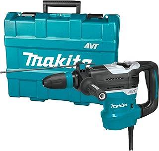 Makita HR4013C SDS Max Rotary Hammer With AVT 240V