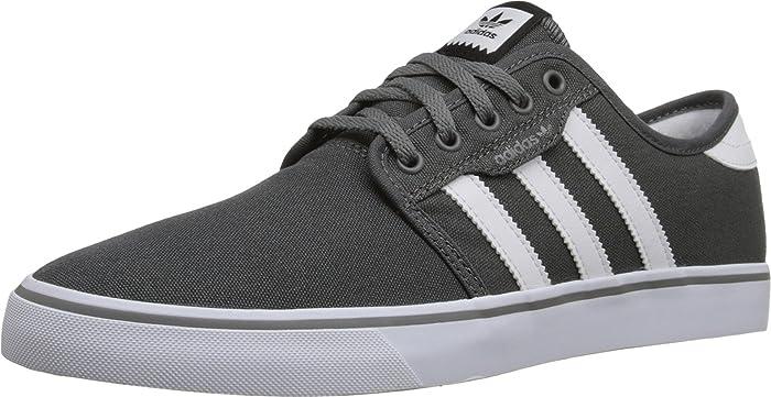 adidas Skateboarding Seeley |