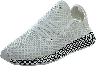 Originals Deerupt Runner Shoe