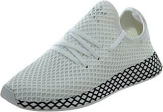 Best black and white deerupt Reviews
