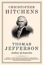 Best thomas jefferson christopher hitchens Reviews