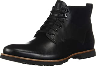 Best black and gold mens timberland boots Reviews