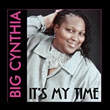 Best big cynthia albums Reviews