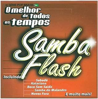 Samba de Malandro