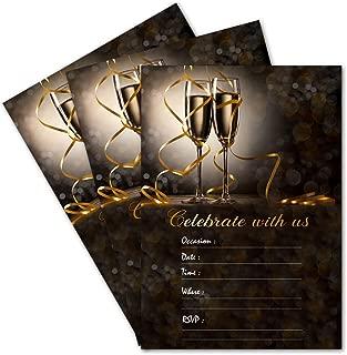 Best celebratory dinner invitation Reviews