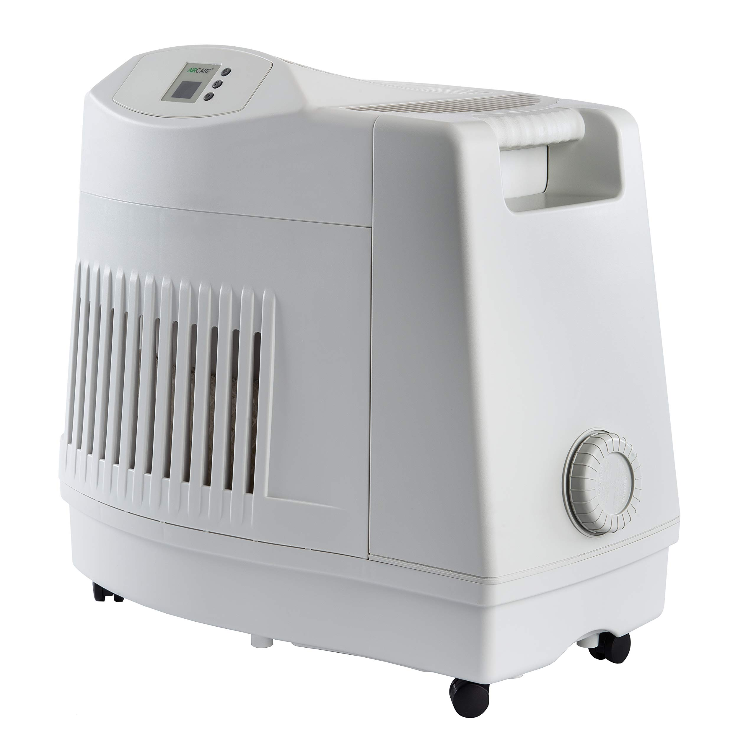 AIRCARE MA1201 Whole House Console Style Evaporative
