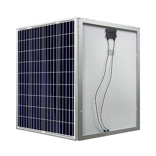 Home Solar Panel: Amazon com