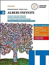 Permalink to Alberi infiniti. Per le Scuole superiori. Con e-book. Con espansione online PDF