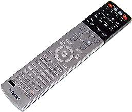 OEM Yamaha Remote Control: RX-A1030, RXA1030