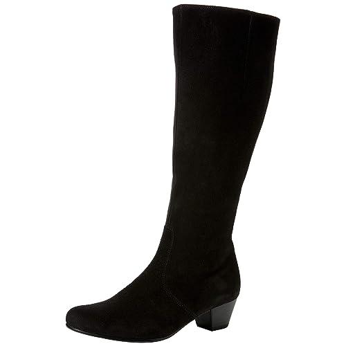 0d889e7897a7d Gabor Women's Comfort Basic High Boots