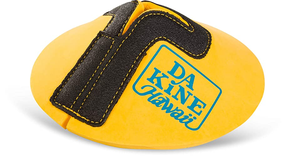 強います青韓国語DAKINE(ダカイン) [ウィンドサーフィン] ワイワイベースパッド (つま先保護)[ AJ237-674 / WAI WAI BASE PA ] サーフィン スポーツ AJ237-674 SFO_シーフォード F