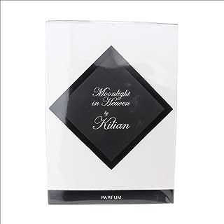 Kilian Kilian Moonlight in heaven by kilian for unisex - 1.7 Ounce edp spray (refillable), 1.7 Ounce