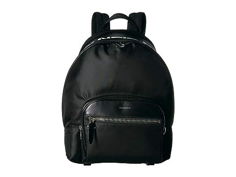 Neil Barrett Made in Neil Barrett Classic Backpack