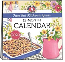 Best warren kimble calendar 2019 Reviews