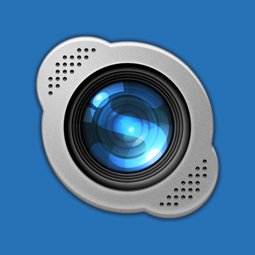 Palmto Netcam Free