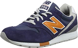 : new balance 996 homme