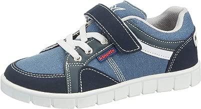Kinetix KENSON J Erkek Çocuk Spor Ayakkabılar