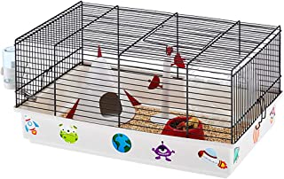 Ferplast Small Animal Cage