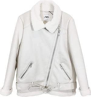 qualità affidabile ineguagliabile design moderno cappotto