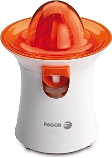 Amazon.es: Fagor - Licuadoras y exprimidores / Pequeño ...