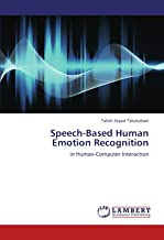 Best emotion recognition in human computer interaction Reviews