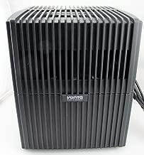 Humidifier/Air Purifier 120V Gray