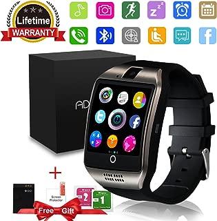 Best sony smartwatch uk Reviews